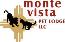 Monte Vista Pet Lodge
